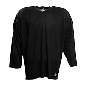 Pure Hockey One Tone Practice Jersey - Junior