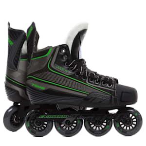 Tour Code 9 Inline Hockey Skates - Senior