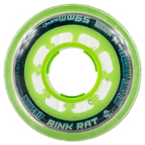 Rink Rat Hot Shot Crossbar XXX Wheel
