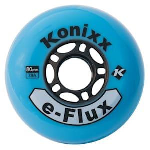 Konixx E-Flux Inline Wheel 78A