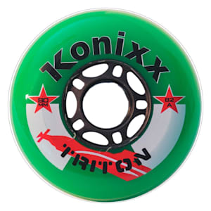 Konixx Triton Inline Wheel 82A