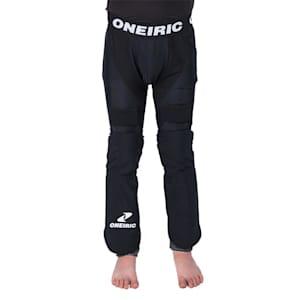 Oneiric Origin Boys Compression Jock Pants - Youth
