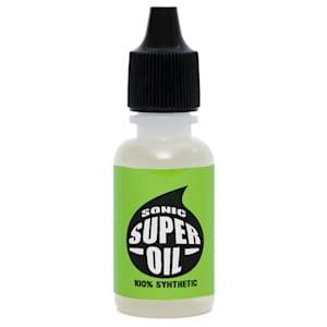 Sonic Inline Hockey Bearing Super Oil