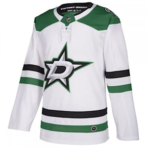 Adidas Dallas Stars Authentic NHL Jersey - Away - Adult