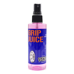 Sonic Grip Juice Wheel Cleaner