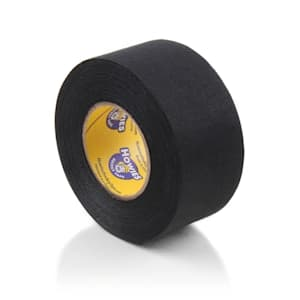 Howies HOCKEY TAPE - 1.5 Inch Wide Black