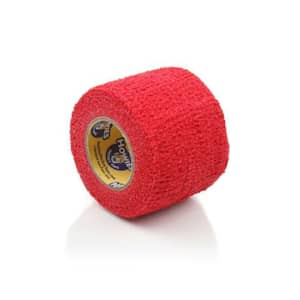 Howies Hockey Stretch Grip Hockey Tape 1.5in
