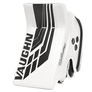 Vaughn Velocity VE8 XFP Goalie Blocker - Intermediate