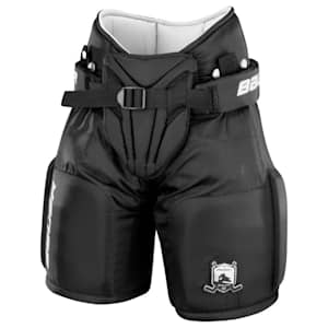 Bauer Prodigy 3.0 Goal Pant - Youth