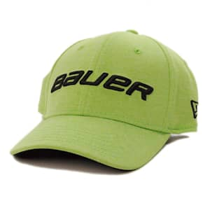 Bauer New Era 39Thirty Color Pop Cap - Youth