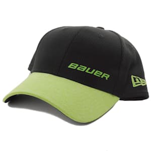 Bauer New Era 9Forty Color Pop Cap - Adult