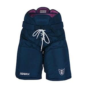 Stark NC7 - MFG Ice Hockey Pants - Womens