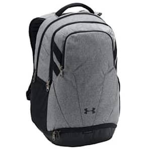 Under Armour Team Hustle 3.0 Hockey Backpack
