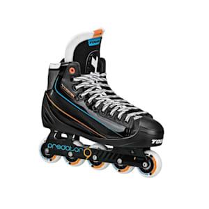 Tour Code 72 Inline Goalie Skate - Senior