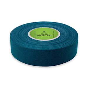 Renfrew Cloth Hockey Tape - 1-inch - Solid Colors
