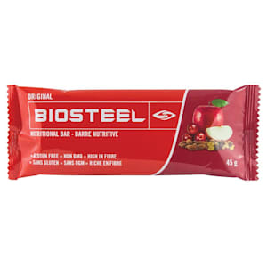 Biosteel BioSteel Nutritional Bar