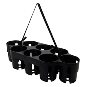 InGlasco Water Bottle Carrier - 8