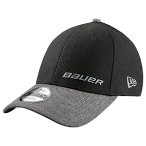 Bauer New Era 9Forty Adjustable Cap - Youth
