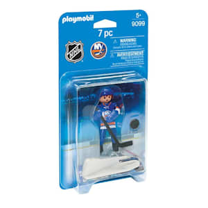 Playmobil New York Islanders Player Figure