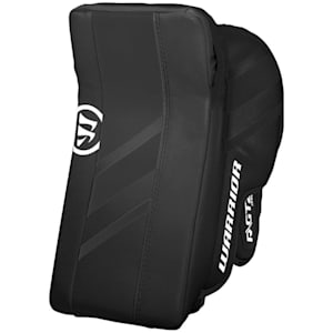 Warrior Ritual GT2 Goalie Blocker - Junior