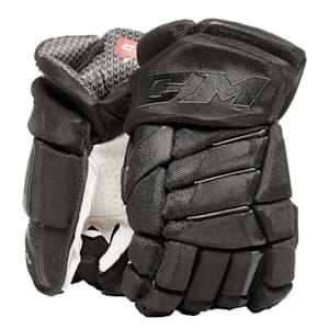 CCM JetSpeed Purelite Hockey Gloves - Senior