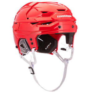 Warrior Covert RS Pro Hockey Helmet