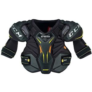 CCM Tacks 9080 Hockey Shoulder Pads - Junior
