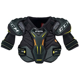 CCM Tacks 9080 Hockey Shoulder Pads - Senior