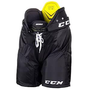 CCM Tacks 9060 Hockey Pants - Junior