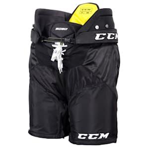 CCM Tacks 9080 Hockey Pants - Senior