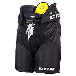 CCM Super Tacks AS1 Hockey Pants - Junior