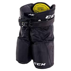 CCM Tacks AS1 Hockey Pants - Youth