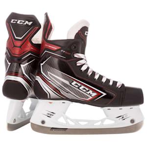CCM JetSpeed FT460 Ice Hockey Skates - Junior