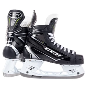 CCM Ribcor 74K Ice Hockey Skate - Junior