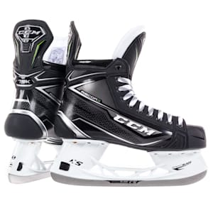 CCM Ribcor 76K Ice Hockey Skate - Senior