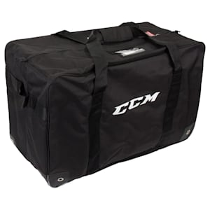 CCM Pro Core Bag Med 30in - Junior