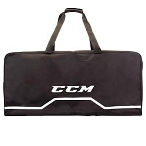 CCM 310 Core Player Carry Bag - Senior