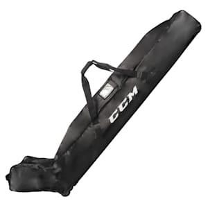 CCM Team Wheel Stick Bag