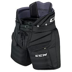 CCM Premier Pro LE Goalie Pants - Senior
