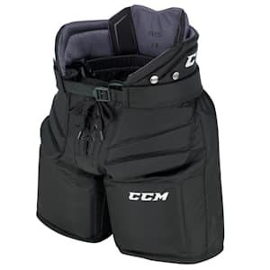 CCM Premier R1.5 LE Goalie Pants - Junior