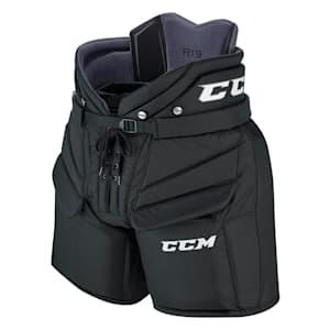 CCM Premier R1.9LE Goalie Pants - Senior