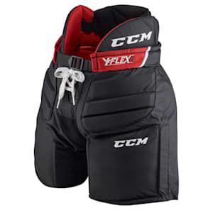 CCM YT-Flex 2 Goalie Pants - Youth