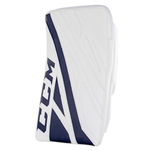 CCM Extreme Flex 4.5 Goalie Blocker - Junior