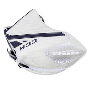 CCM Extreme Flex 4.9 Goalie Glove - Intermediate