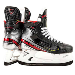 Bauer Vapor 2X Pro Ice Hockey Skates - Junior