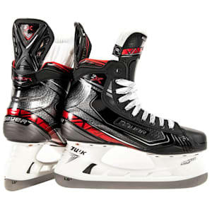 Bauer Vapor 2X Ice Hockey Skates - Senior