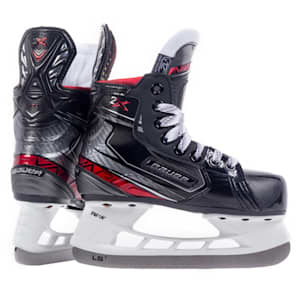 Bauer Vapor 2X Ice Hockey Skates - Youth