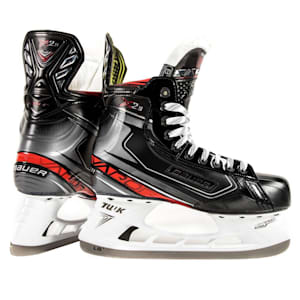 Bauer Vapor X2.9 Ice Hockey Skates - Junior