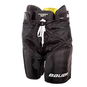 Bauer Supreme S27 Ice Hockey Pants - Junior