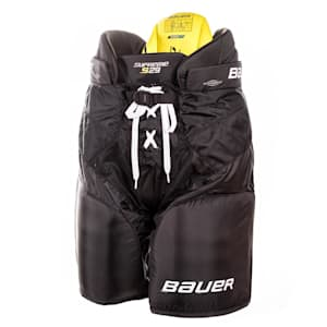 Bauer Supreme S29 Ice Hockey Pants - Junior